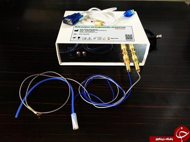 ساخت دستگاهی برای کاهش اثرات وزوز گوش/راه دشوار رسیدن به بازار برای شرکتهای فناور