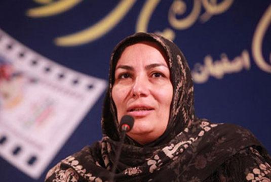 اواسط مرداد نسخه نهایی فیلمنامه «حسن کچل» آماده میشود