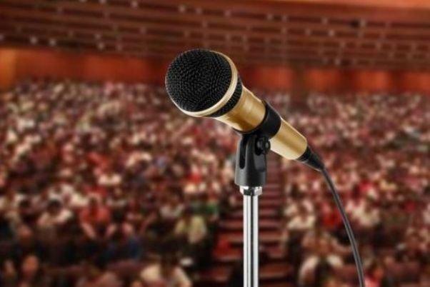 موفقیت در زندگی و کار مهارت های زندگی چیست مجله موفقیت عوامل موفقیت افراد موفق چیست سبک زندگی سالم سبک زندگی زندگی موفق و شاد روشهای سخنرانی جذاب راز موفقیت راز انسان های موفق چگونه ثابت قدم باشیم جملات موفقیت آموزش موفقیت