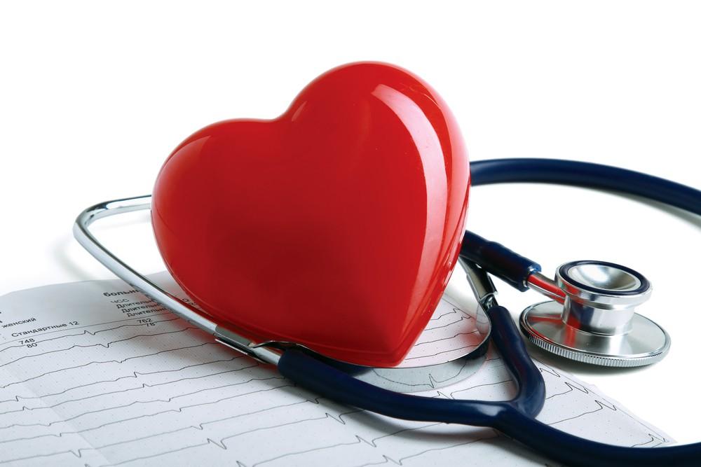 سن بروز بیماریهای قلبی در خانمها و آقایان چه زمانی است؟