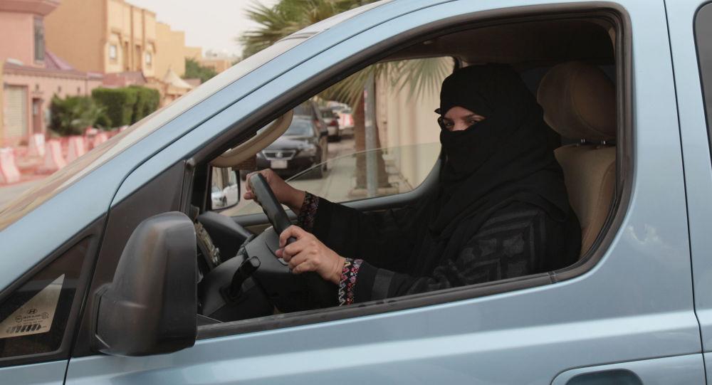 افشاگری شاهزاده سعودی درباره وضعیت اسفناک زنان عربستانی/این واقعیت زنان در کشور ما نیست!