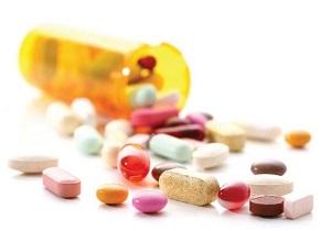 مصرف غیراصولی آنتیبیوتیکها ممنوع!