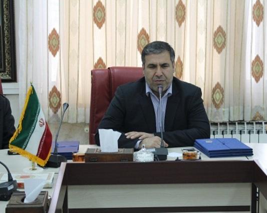 تاسیس مراکز اقامتی ترک اعتیاد 300 نفره در شهرستان های استان تهران