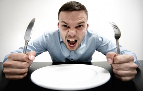 بیماری که شل شدن عضلات را نشانه گرفته است/برای کاهش وزن گرسنگی نکشید/ مادهای زیبا که در کمین چاقی شما نشسته/پودرهایی خوشمزه و مغزساز