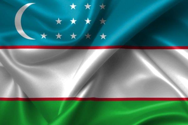 دعوت ازبکستان از رهبران طالبان برای سفر به تاشکند