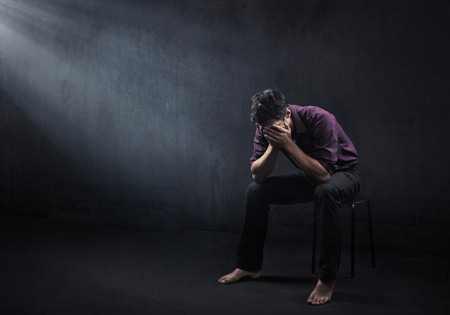 افسردگی جوانان شیوع ترین آسیب در جامعه