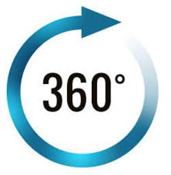 رکود موجود در بازار به « 360 درجه» رسید