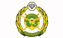 برگزاری چهارمین جشنواره مالک اشتر ارتش جمهوری اسلامی ایران