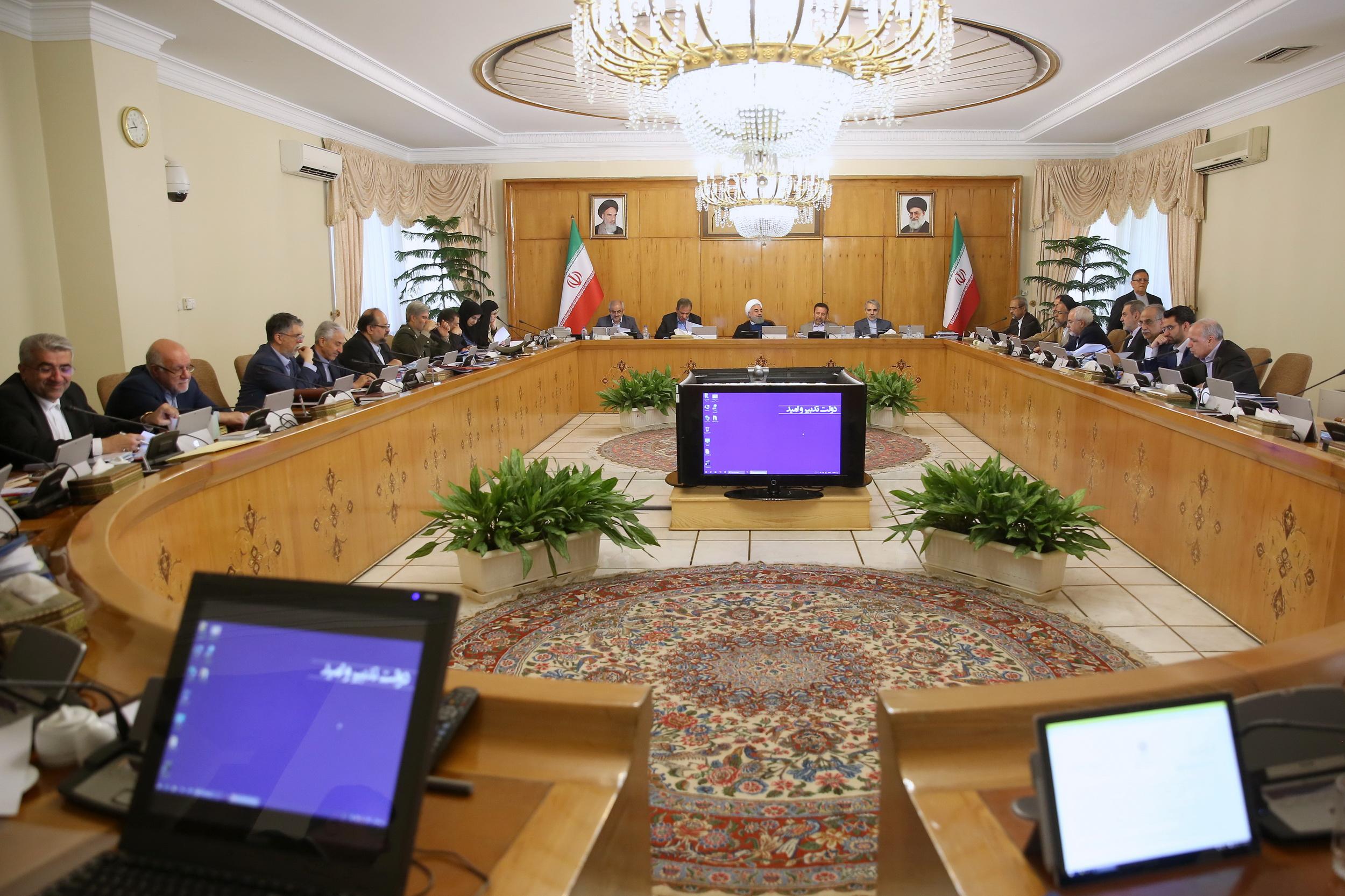 تصویب آییننامه اجرایی تسویه مطالبات و بدهیهای دولت از طریق صدور اسناد تسویه خزانه