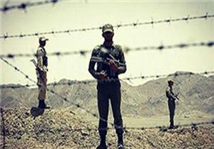 استان غیرساحلی با آمار غرقشدگی بالا /شهادت مرزبان ناجا در درگیری با گروهک تروریستی/ سقوط جت جنگی در چابهار /پاپوش های که مرزها را درنوردیدند