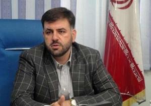 ادارات شهرستانهای استان تهران از ساعت 6:30 تا 13:30 فعالیت میکنند