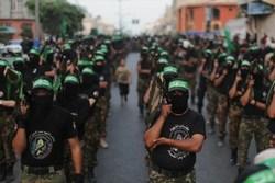 ترور رهبران حماس به زودی از سر گرفته میشود