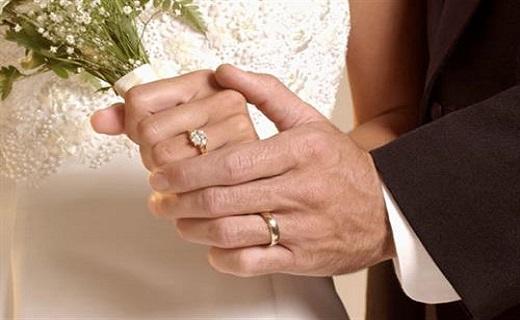 فوتوفنهای همسرداری که زوجین باید بدانند