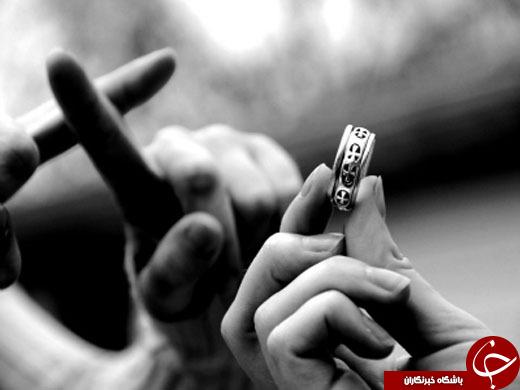 همه چیز درباره ترس از ازدواج؛ از دلایل تا راهکارهای مقابله با آن!