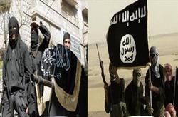 داعش و النصره در ادلب به جان هم افتادند
