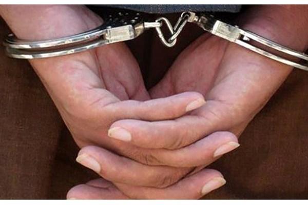 4 شکارچی متخلف در سبزوار دستگیر شدند