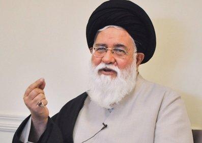 دشمن تلاش میکند با توسعه بی حجابی هویت  دینی ، انقلابی و ملی را از ما بگیرد