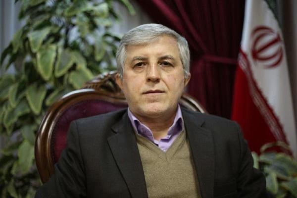 شرایط رفت و آمد اساتید و نخبه های ایرانی خارج از کشور فراهم است
