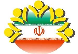 خبرنگار: عبدی/برگزاری کلاسهای توجیهی و آموزشی برای اعضای شوراها
