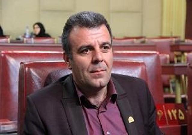 خبرنگار: عبدی/شروع نظارت بر عملکرد شورای استانها