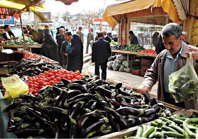 کاهش تخلفهای اقتصادی بازار نیازمند همکاری موثر مردم است