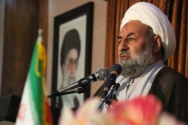 بزرگداشت امامزادگان در استان بوشهر برگزار میشود