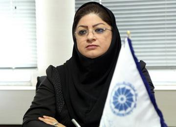 راه اندازی مرکز دپو کانتینری واردات و صادرات فارس