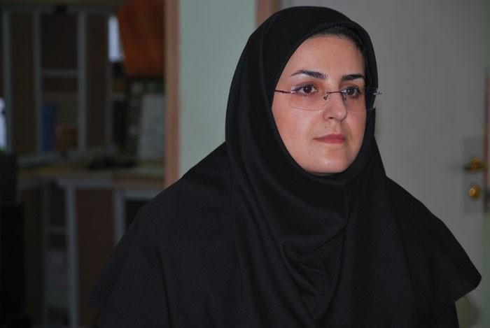 توزیع بیش از ۱۲ ھزار جلد کتاب در استان بوشهر