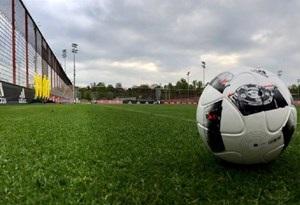 حضور ۵ بازیکن و یک مربی بوشهری در اولین اردوی تیم ملی فوتبال ۷ نفره