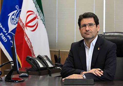 نگاهی گذرا به مهمترین رویدادهای چهارشنبه ۲۰ تیرماه در مازندران