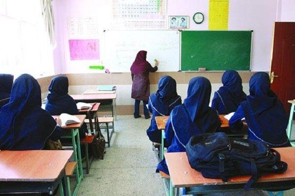 جزئیات اعمال سوابق تحصیلی قطعی برای داوطلبان در کنکور ۹۸/ ۱۱ ساعت آموزشی در پایه دوازدهم غیرحضوری است