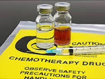 کیفیت یکسان داروهای شیمی درمانی تولید داخلی با نمونه های خارجی/ بیشترین شکایت دارویی مربوط به مسکنهای تزریقی است