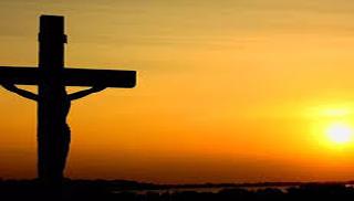 اولین ویدئو از «عیسی مسیح» قلابی در بغداد!