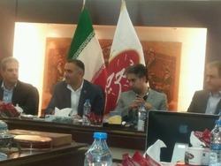 ضرورت استفاده از استاندارهای اجباری برای محصولاتی که نماد ایران است
