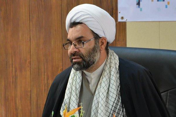 رفع تصرف ازموقوفه بزرگ کرمان الزامی است