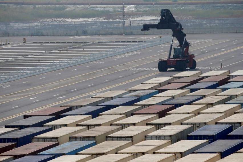 کره جنوبی: جنگ تجاری چین و آمریکا صادرات کالاهای واسطه را هدف میگیرد
