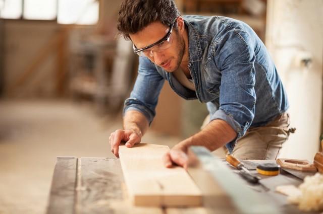 استخدام نجار کابینت ساز،اپراتور CNC چوب،کارگر نجاری