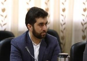 کاظمی//// مجلس و دولت از شوراها کمک بگیرند