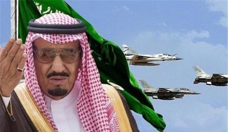 وقتی ریاض به نظامیان سعودی باج می دهد!