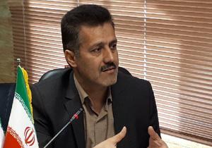خبر قتل دوقلوهای سیستانی صحت ندارد