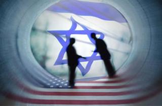 هشدار رائفی پور درباره نفوذ یهودیان در میان مسئولان کشور + فیلم