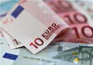 کاهش نرخ ۱۹ ارز در بازار بین بانکی/ یورو کاهش یافت +جدول
