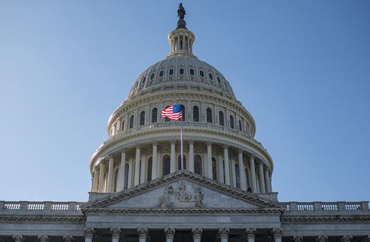 درخواست دولت آمریکا از کنگره برای افزایش بودجه شبکههای معاند فارسیزبان