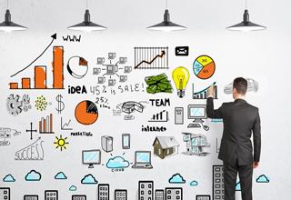 عوامل موثر در انتخاب شغل کدامند؟