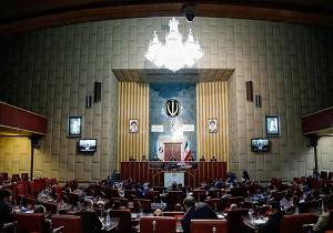 هفتمین اجلاس شورا از رسمیت خارج شد/ درخواست اشد مجازات برای ترک کنندگان اجلاس شورای عالی استانها