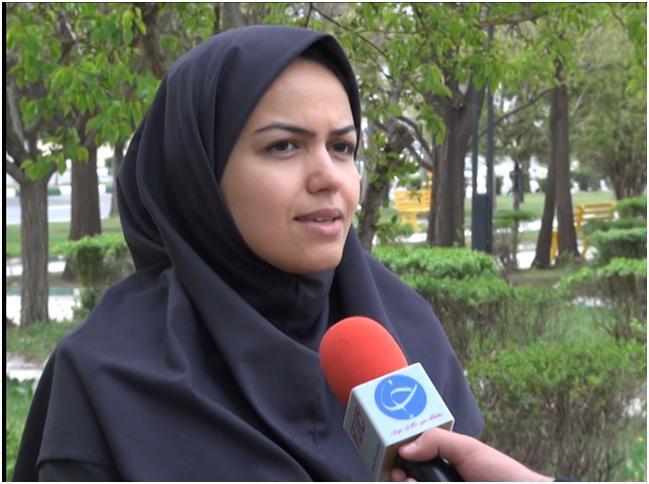 زنجان در راه تبدیل شدن به شهر ملی ملیله/کشورهای عربی مشتریان پراپا قرص ملیله زنجان