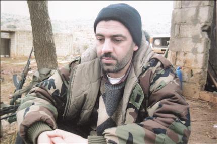 همه چیز درباره عملیات«الوعد الصادق»/«حاج قاسم» لبنانیها را بشناسید+فیلم