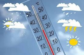 افزایش تدریجی دمای هوای مشهد از فردا