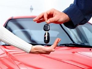 پلیس آگاهی استان مرکزی هشدار داد؛ کلاهبرداری با عنوان فروش لیزینگی خودرو و پیشفروش آپارتمان