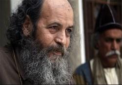 جزئیات جدید از نگارش فیلمنامه «سلمان فارسی»/ بازنویسی ها تا آخرین لحظه تصویربرداری ادامه دارد